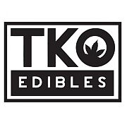 TKO Edibles