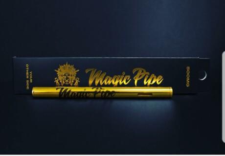 Buy 5 vape pens get $5 Off Each!!! Banner