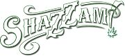 Shazzam Farms