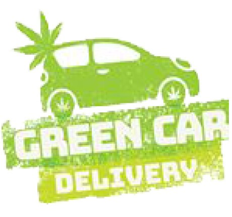 green_card_delivery